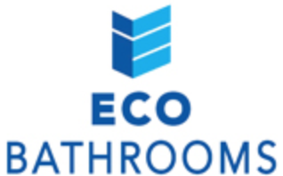 Eco Bathrooms from J & J Ormerod